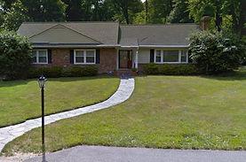 3619 Whitewood Rd.JPG