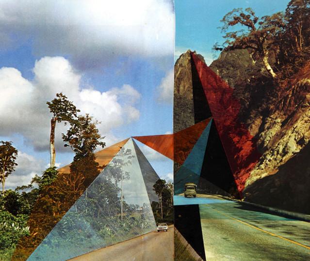 subversive Landschaft