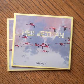 Hey Jetman_1.jpg