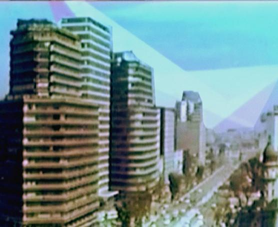 """subversive landscape"" still image"