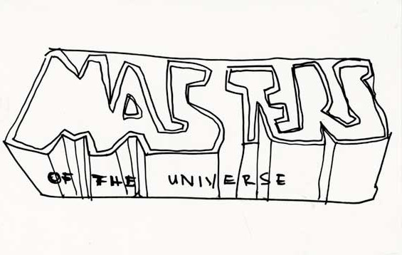 Masters of the Universe1.jpg