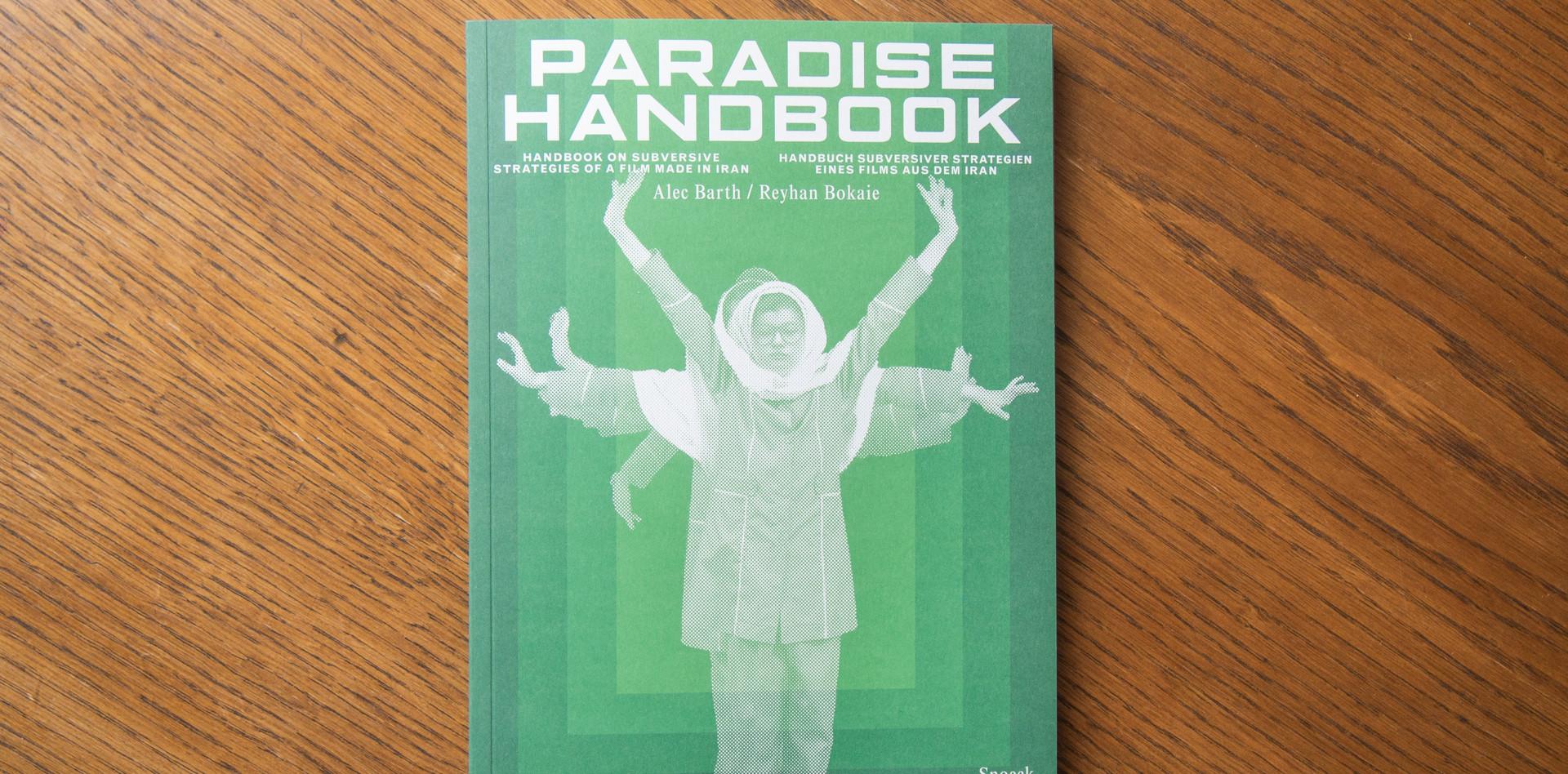 Paradise Handbook