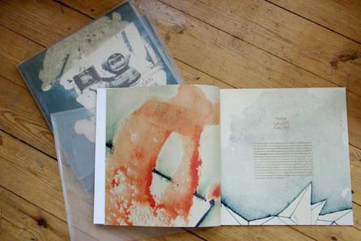 vff book 03.jpg