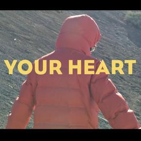 Liima – Your Heart