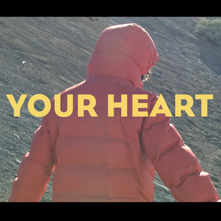 Liima – Your Heart