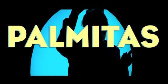 Palmitas1 Kopie.jpg