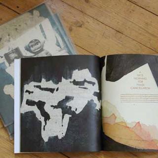 VFF book 02.jpg