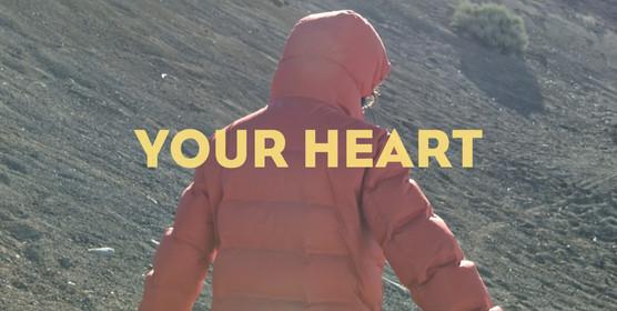 Liima_%E2%80%93_Your_Heart1_edited.jpg