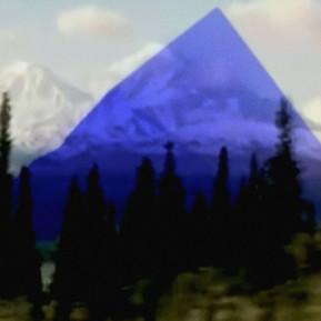 SUBVERSIVE LANDSCHAFT VIDEO