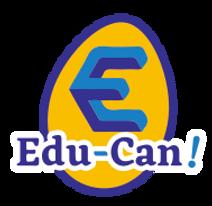 Edu-Can_Logo (3).png