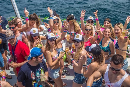 miami-sea-party1