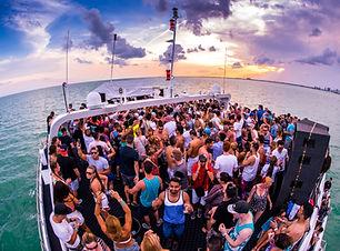 miami sunset cruise.jpg