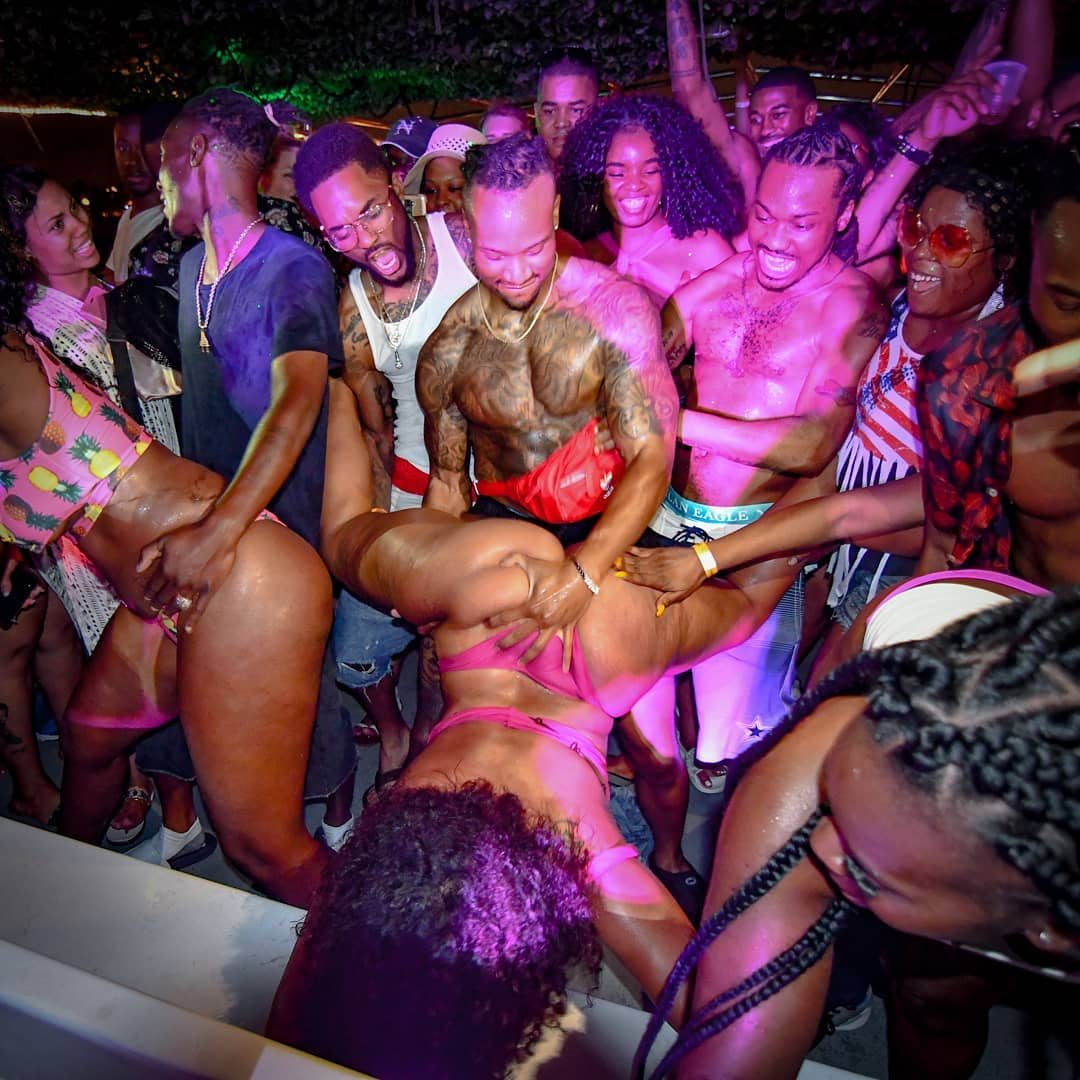 www.miaminightlife360.com
