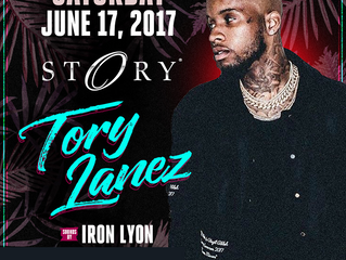 Story miami | story Nightclub tickets