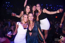 club story miami 3