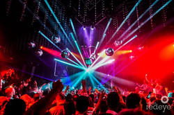 club story miami 1
