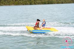 miami360 boat party 3