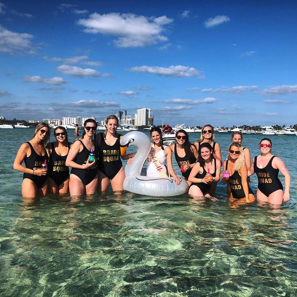 Miami360 boat party copy