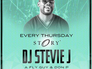 Story miami | club Story