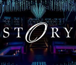 Story-Miami-logo