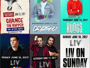 Club liv miami tickets