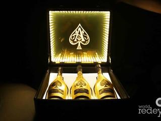 Kod miami | king of diamonds miami