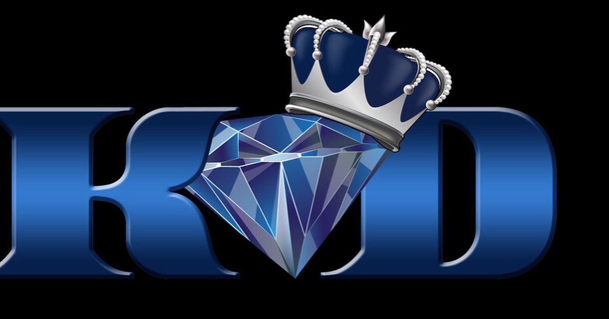 king_of_diamonds