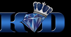 king_of_diamonds