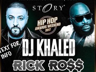 Club story tickets tonight