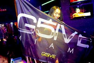 bars-stripclub-g5ive-credit-damion-mcken
