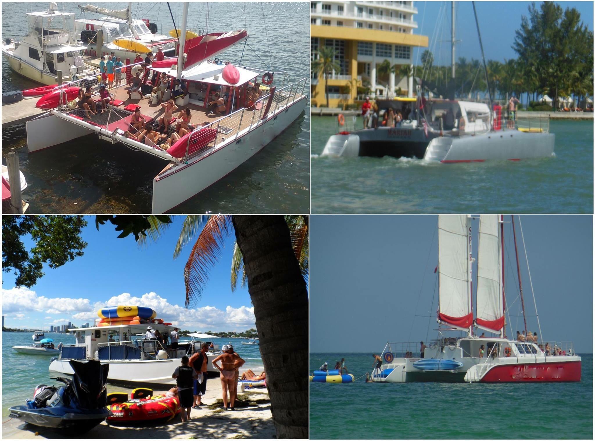 Miami_Yacht_Party