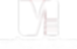 logo_mei3.png