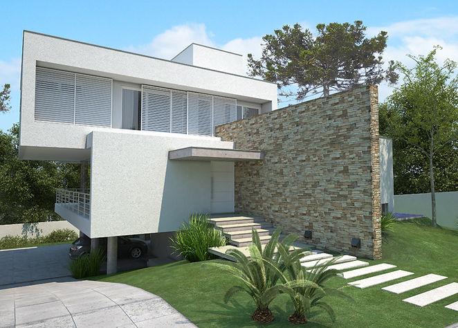 arquiteto curitiba
