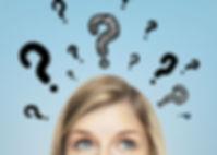 pontos-de-interrogação-1.jpg