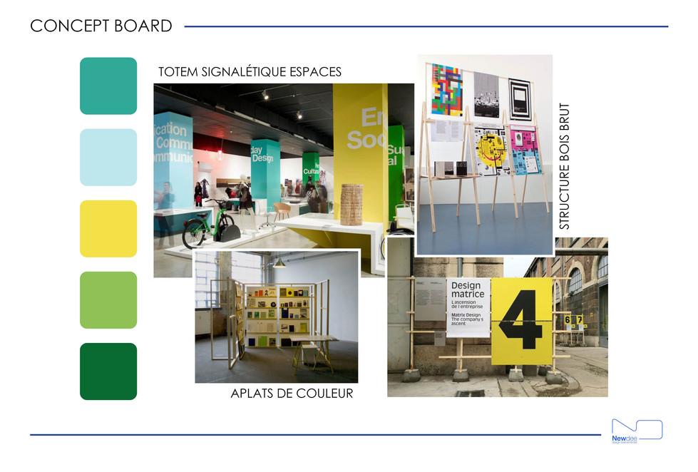 Concept board JERU.jpg