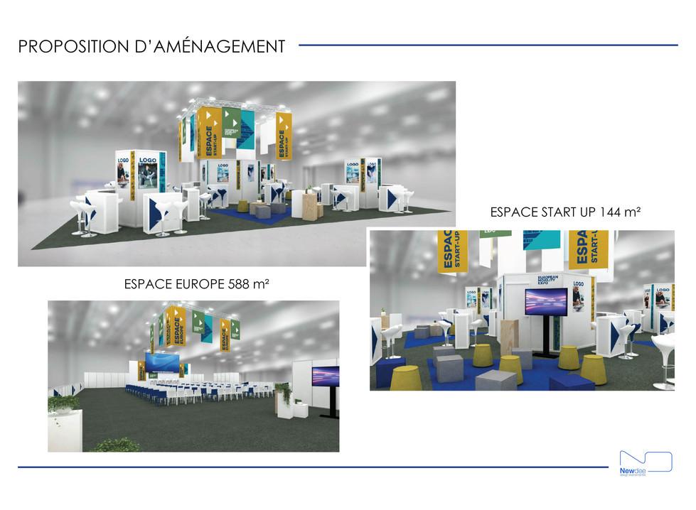 Concept EUMO5.jpg
