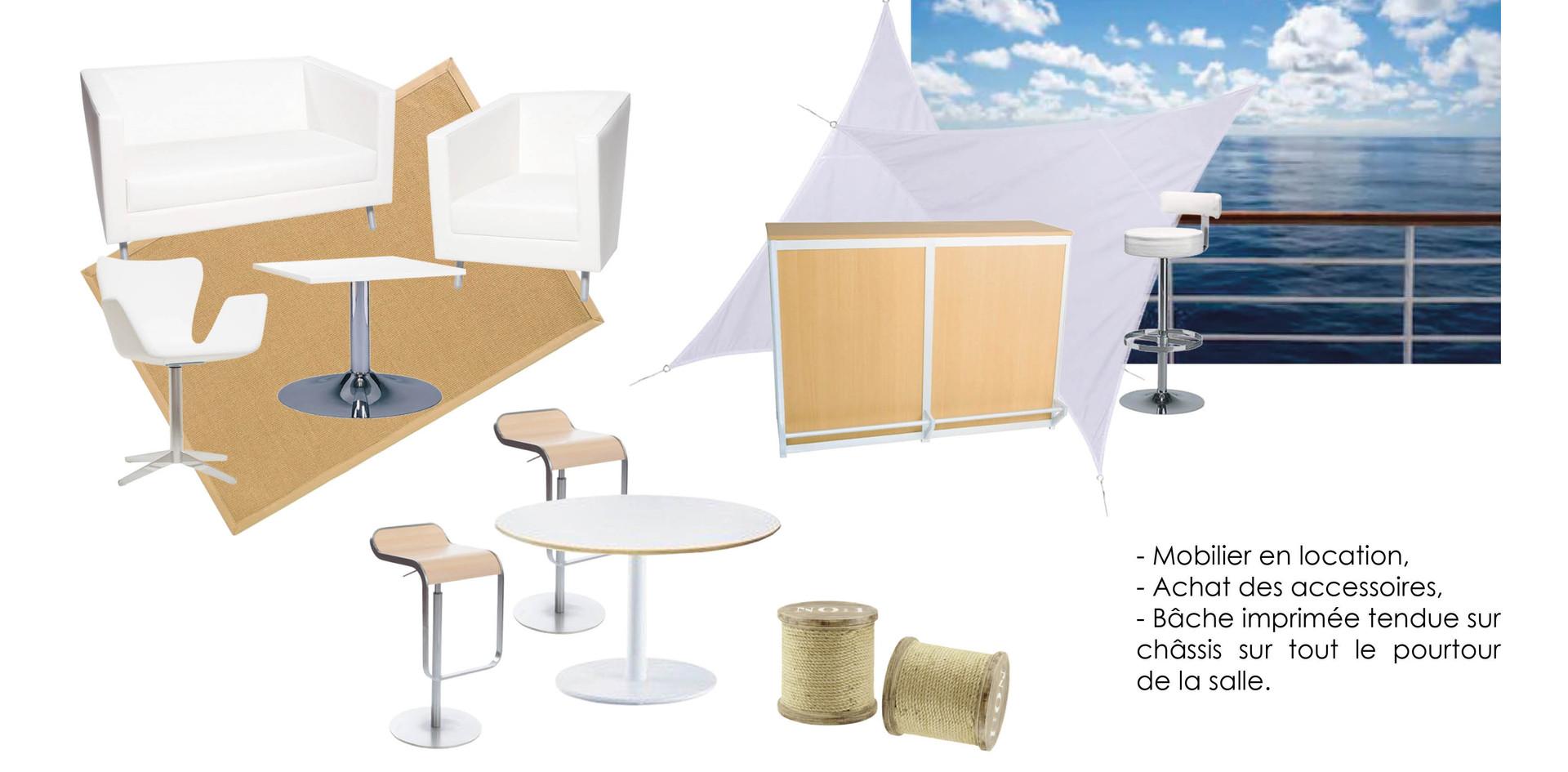 Concept Axilone4.jpg