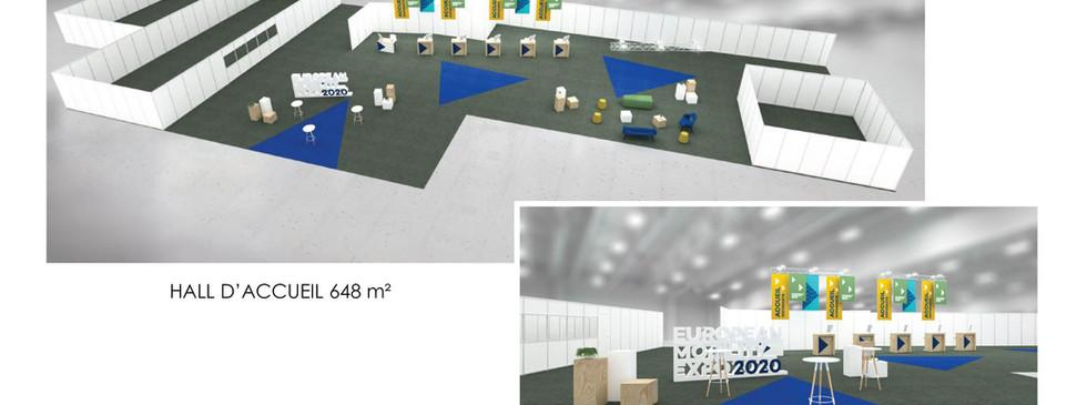Concept EUMO3.jpg