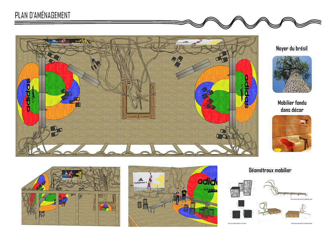 plan d'aménagement adidas x campana.jpg