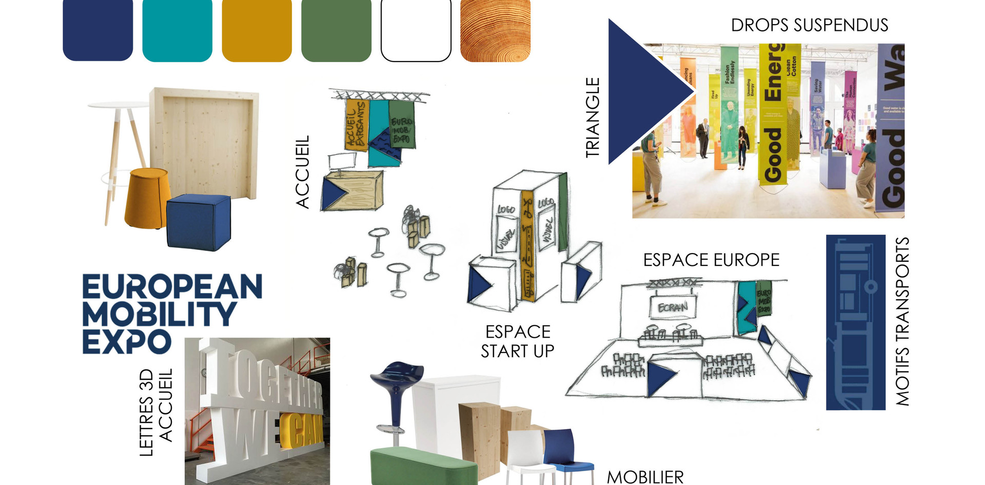 Concept EUMO.jpg