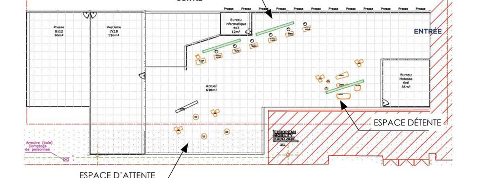 Concept EUMO2.jpg