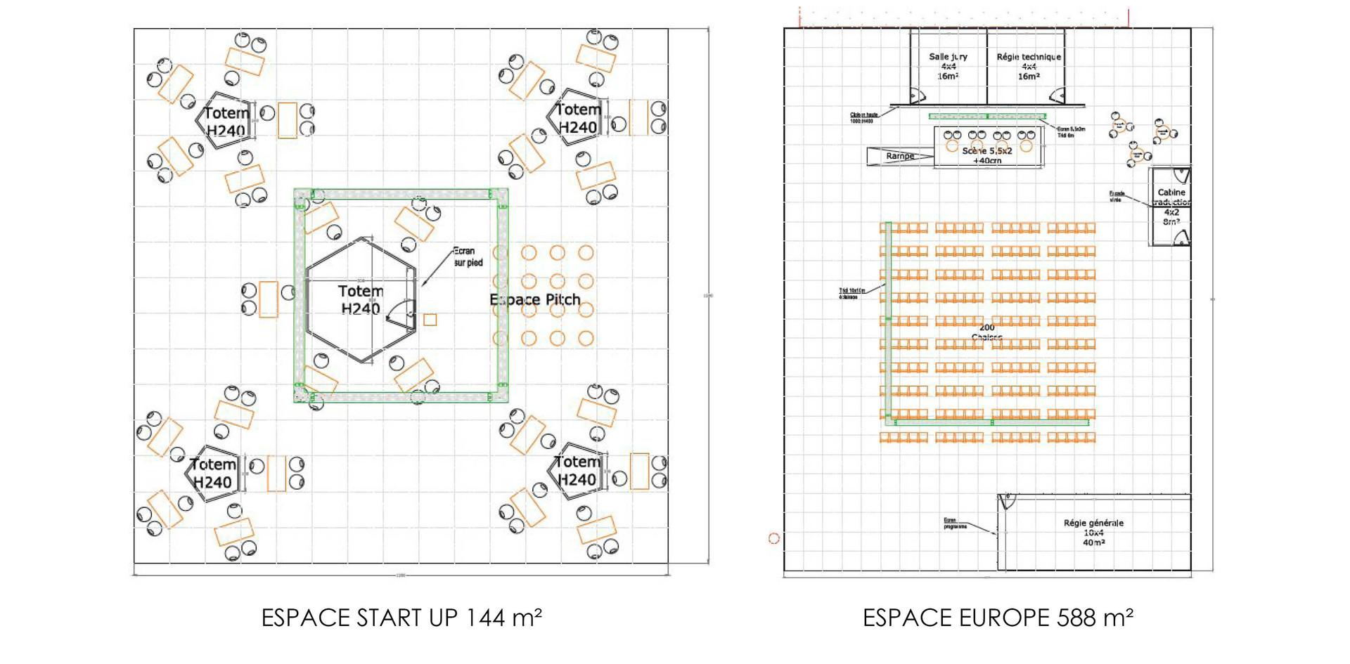 Concept EUMO4.jpg