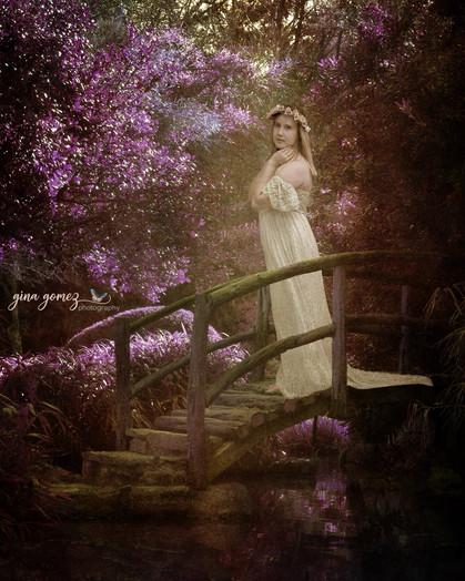 vintage purple alyssa composite fb.jpg