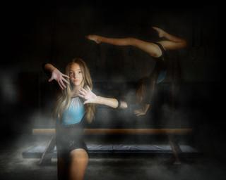 gymnastics composite.jpg