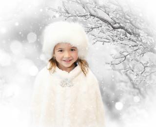 snow-721952.jpg