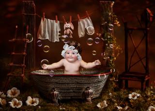 toddler bathtub.jpg