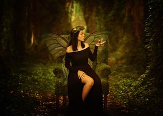 composite fairy.jpg