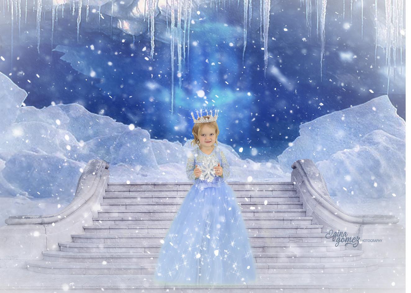 Frozen Snow Queen fb.jpg