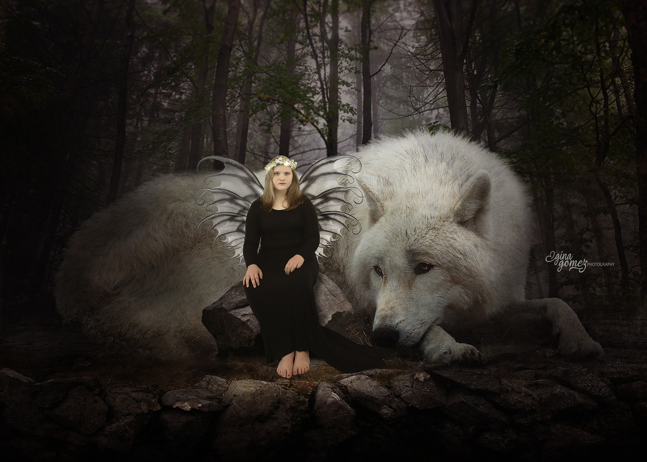 white wolf fb.jpg