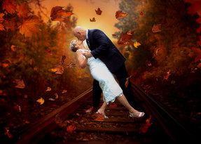 Railroad composite.jpg